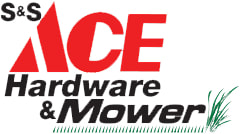 S&S Ace Hardware
